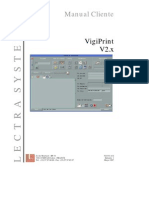 VigiPrint V2 4 Manual Cliente Espanol