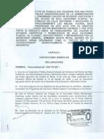 Contrato_Colectivo_SUTCECYTE