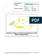 Best_practice_guidance_paper_evaluation_ball_mill_grinding_plants_2016_02.pdf