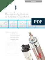 PneumaticApplicationReferenceHandbook.pdf