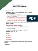 Ejercicios Actividad 17 Nicolas Herrero