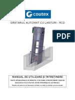 GRĂTAR RAR AUTOMAT CU LANȚURI _RO_RCD_ Manual de utilizare si intretinere.pdf