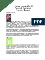 Ver La Escuela Con Ojos De Niño.pdf