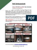 175773665-MG42-Gehaeusestudie.pdf