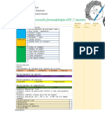 Plan de intervención fonoaudiología 2019.docx
