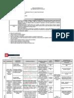 UNID 1 Quinto Pardo.docx