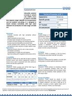 AQUALOC TP400-545W