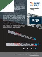 3DQSV3CatalogLetter.pdf