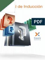16+Manual+de+Inducción+Experis
