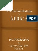 Artenapr Histria 140916150334 Phpapp02
