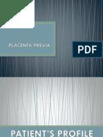 PLACENTA-PREVIA-ELJ-copy.pptx