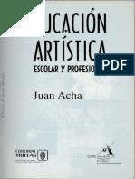 EDUCACION ARTISTICA ESCOLAR Y PROFESIONAL_0001.pdf