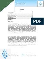 2.DISPONIBILIDAD_DEL_AGUA.docx