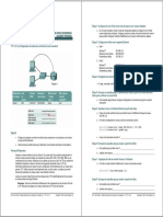 12199-tpkk-acl-copie.pdf