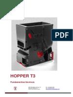 Hopper Azkoyen T3.pdf