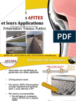 2015.12_PrésentationAFITEX_TP_FR_version pdf.pdf