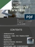 seminar-131221202738-phpapp02