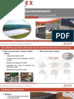AFITEX_ENVIRONNEMENT_FR_2018.pdf
