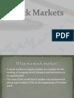 Top 10 Stock Advisory Company Indore  Intraday Trading Tips