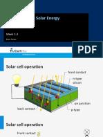 SE-1.3-slides.pdf