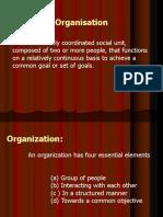 Org.behaviour Ch.1