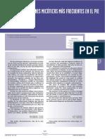 X0210123810500863.pdf