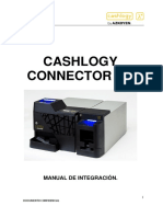 CashlogyConnector 2.0_Manual_integracion_v2.1.pdf