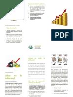 folleto de inflación.docx