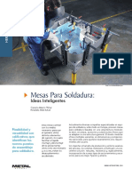 Mesas Para Soldadura.pdf