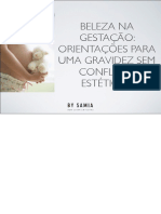 1540388890gestacao-aromaterapia-gravidez.PDF