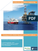 Diploma in Naval Architecture and Offshore Engineering