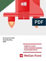 OC Crowdfunding 2018 en PGBJN7D