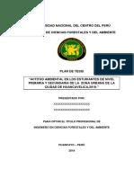 F1_PLAN TESIS UNCP - FORESTALES hcyo.docx