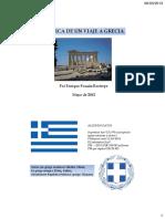 Crónica de Grecia.pdf