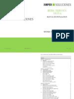 manualinstalacionbasiciiisep01.pdf