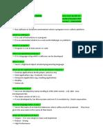 Ajit Sir Java Notes_Qpsiders Btm.pdf
