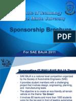 Sponsorship Brochure Al-1