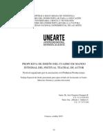 Propuesta de Cuadro de Mando Integral del FESTEA.pdf