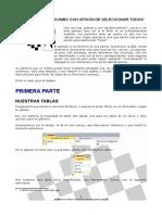 ComboSeleccionTodos.pdf
