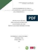 informe consultorio 1 y 2.docx