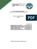 GASTO-PÚBLICO-FINANCIERO.docx