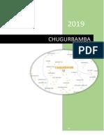 chugurbamba.docx