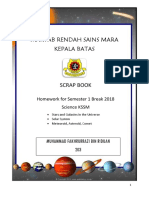 Assignment Cuti Raya 2018 Science Form 2.docx