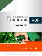 7- IT_Bioetanol_01022018.pdf