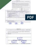 0Anexo 2 Formato Para Absolver Consultas y Observaciones OK
