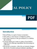 fiscalpolicy-160830184523.pdf