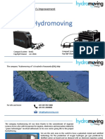 Scientific and technical presentation of the Hydromoving System (1).pptx