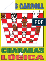 Direito Tributario Constituicao - Leandro Paulsen