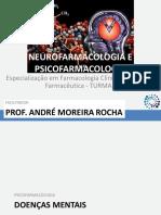 Neurofarmacologia e Psicofarmacologia_c