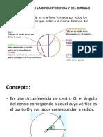 geometria_1°Medio